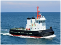 sumire_tagboat