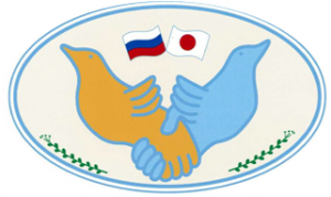 russia-japan