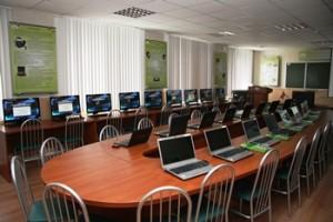 放射線管理教室-2